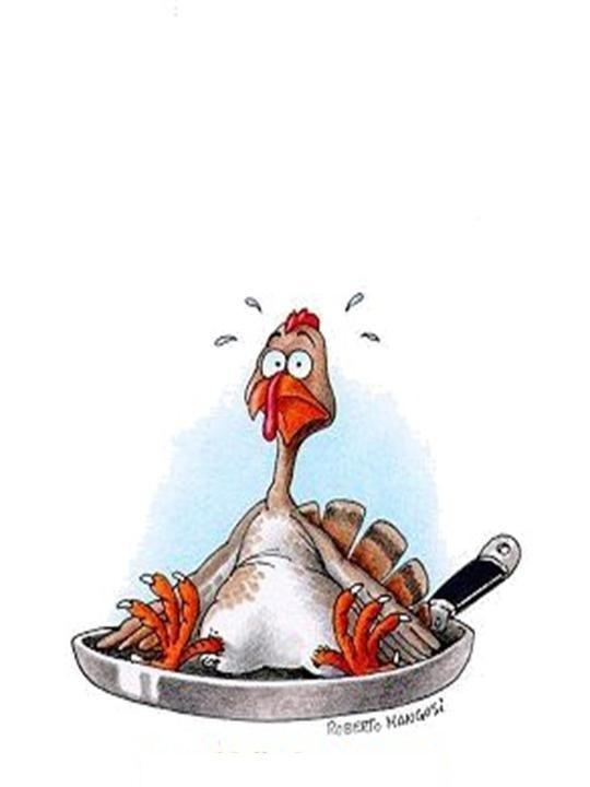 Humour dinde cuisson - Cuisiner une cuisse de dinde ...