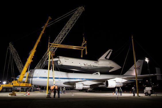 Space Shuttle Enterprise Demate (201205130020HQ) by nasa hq photo, via Flickr