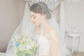 Изумрудная свадьба. Фотограф Светлана Шенкель