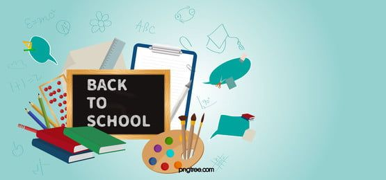 Azulejo Cimento Textura Parede Background Powerpoint Background Design Back To School Art Seasons Posters