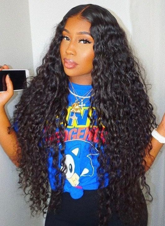 Virgin Hair Norcross Ga Hair Styles Wig Hairstyles Curly Hair Styles