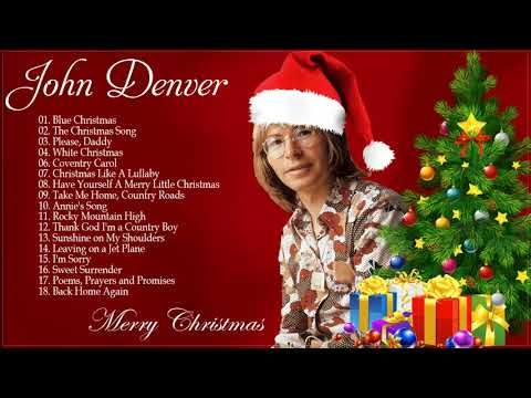 Youtube Youtube Coventry Carol Christmas Song