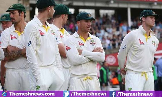 England now planning to visit Bangladesh on a cricket tour next month after finishes its One Day International series with Pakistan but English team is facing some serious security issues.