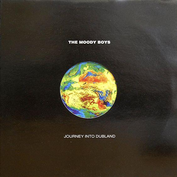 [1990] The Moody Boys - Lion Dance >> https://youtu.be/cVcqH-lUerM