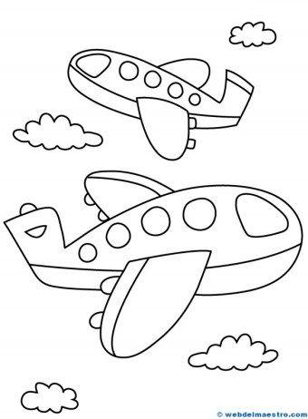 Dibujos Para Colorear Web Del Maestro Dibujos Para Colorear Paginas Para Colorear Para Ninos Colorear Para Ninos