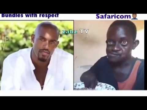 29 Funniest Kenyan Memes 2019 Factory Memes Funny Memes About Girls Twitter Funny Best Funny Images