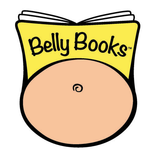 Visit Belly-Books.com