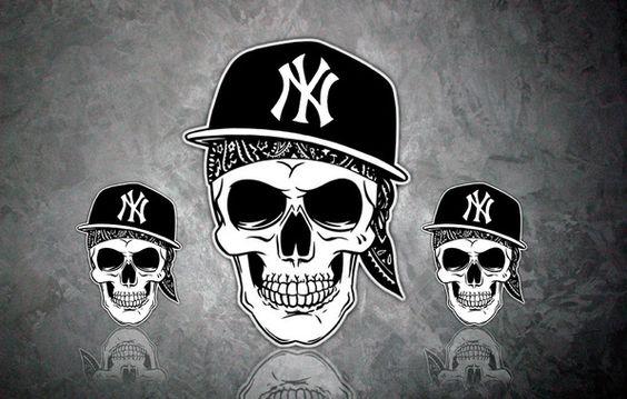 N.Y,C=G'$
