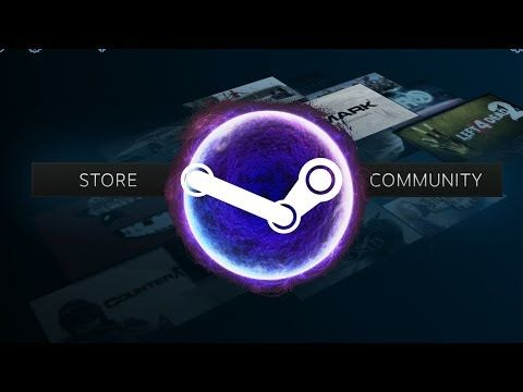 SteamOS: How to Install & Demo