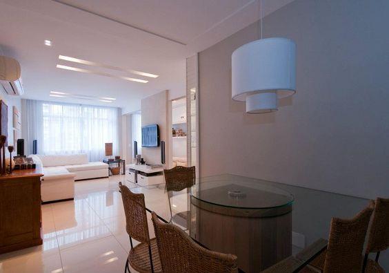 Ketlein Amorim Arquitetura e Design