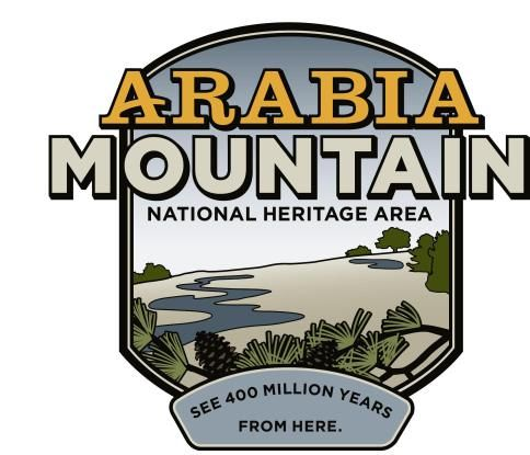 FREE Fun Friday Hike with Ranger Robby at Davidson-Arabia Nature Preserve (February28)