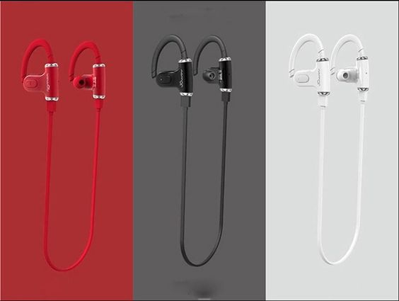Fone De OuvidoBluetooth Headset Headphones Stereo Earphones Earbuds Headset Auriculares S530:http://www.aliexpress.com/item/Fone-De-Ouvido-Wireless-Bluetooth-Headset-Headphones-Beatsstudio-Stereo-Earphones-Earbuds-Headsets-Auriculares-Audifonos-S530/32441978420.html…