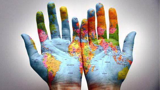 Como Consultoria especializada poderá ajudar seu intercâmbio www.interxcanada.ca @interxcanada #intercambio #canada #morarfora #viajartudodibom #canadatochegando