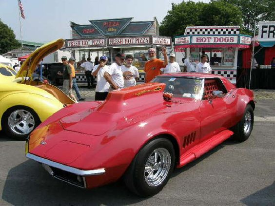 Car Show Syracuse Nats 7-19-08 115