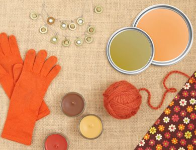 Paint Color Ideas | Home Made Simple