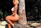 amber-rose-bikini-viralsharebuzz
