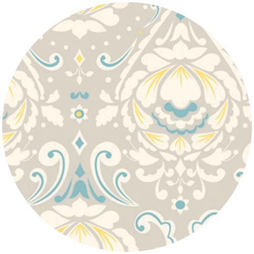 Love this fabric~: Dining Room, Color Palettes, Grey Wedding Colors, Living Room Colors, Color Paletts, Duvet Cover, Coordinating Colors, Bedroom Curtain