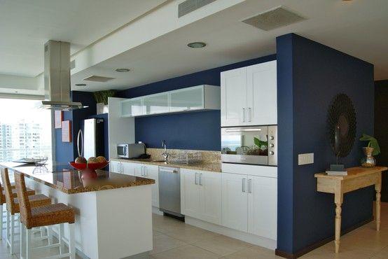 Remodelacion cocina kitchen