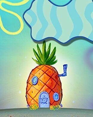 Apple Watch Wallpaper Spongebob Apple Watch Wallpaper Apple Wallpaper Spongebob Wallpaper Best apple watch wallpapers