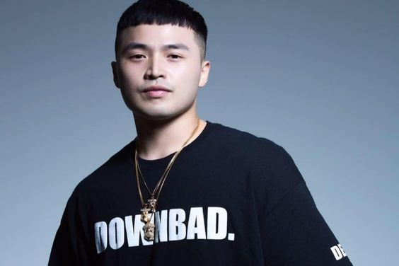 Microdot's Parents Invite Criticism With Explanation Of Their Actions Upon Return To Korea