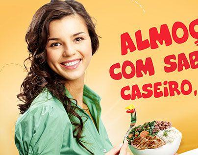 """Check out new work on my @Behance portfolio: """"Adesivos para conveniência - Postos Equador"""" http://on.be.net/1e8ASCp"""