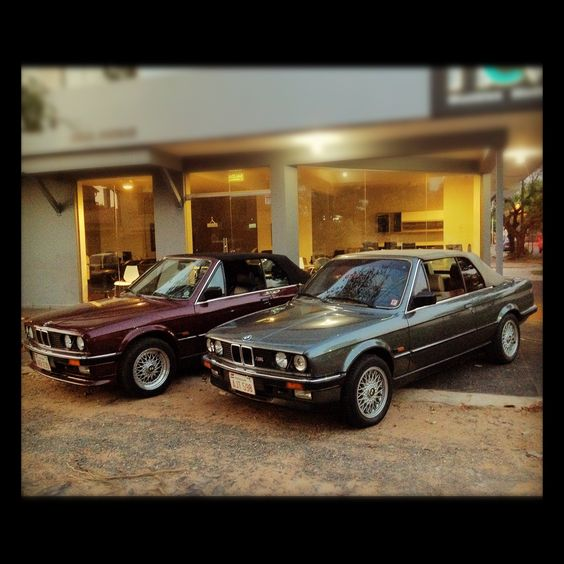 bmw 325i e30 cabrio autos pinterest bmw and e30. Black Bedroom Furniture Sets. Home Design Ideas