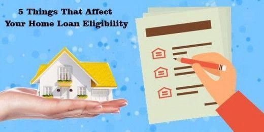 Extensive Research Is Necessary When Looking For Loans With