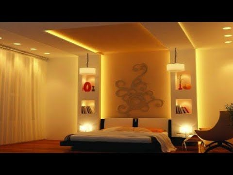 Top 150 Small Bedroom Designs 2019 Catalogue For Modern Home