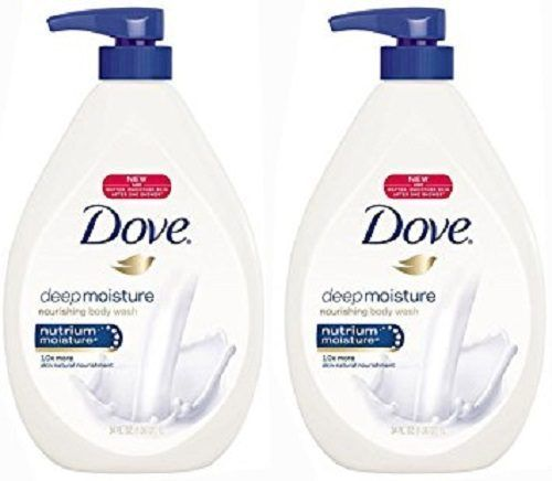 Top 10 Best Hand Soaps For Sensitive Skin In 2020 Reviews Dove