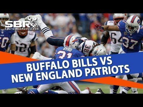 buffalo bills game streaming online free