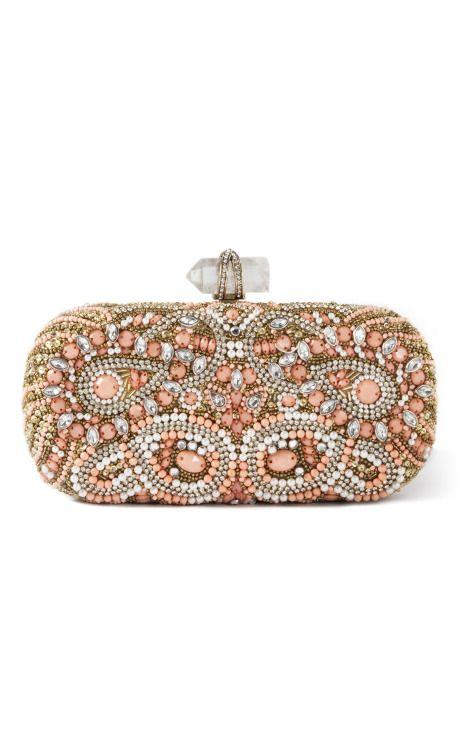 gorgeus: Chanel Handbags, Handbags Purses, Clutches Purses Handbags, Handbags Clutches, 2013 Handbags, Bags Purses Clutches, Marchesa Handbags