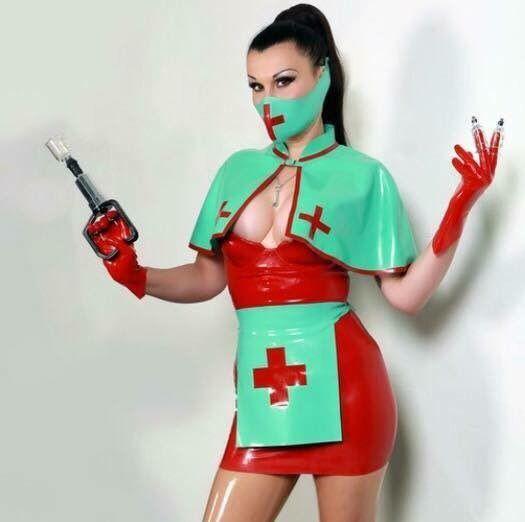 Medical порно photo