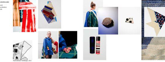 images par Myriam Ziehli, Valentina Suter et Camille Lichtenstern AIIIGGGHHHHHTTTTT