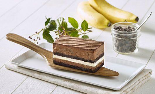 Dreamy Desserts Starbucks Coffee Company Desserts Sweet Treats Food