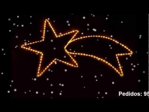 Youtube Christmas Decorating Ideas 2020 Tiffany Chandeliers Figuras metálicas navideñas   YouTube in 2020   Christmas