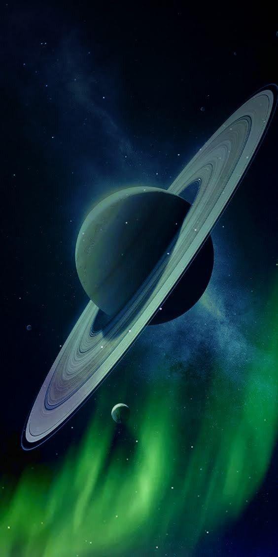 Звёздное небо и космос в картинках - Страница 4 Cd81db90d2a40ab17ab3401cbaeab153