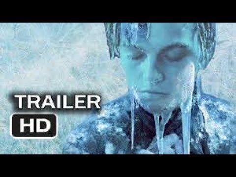 Filme Titanic 2 O Retorno De Jack Trailer Completo Filmes Lancamentos Seria Um Subliminar No Respeito Ao Resurgi Titanic Filme Filmes Lancamentos Titanic