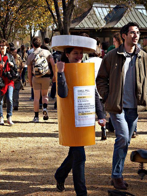 Pinterest the world s catalog of ideas for Halloween medicine bottles