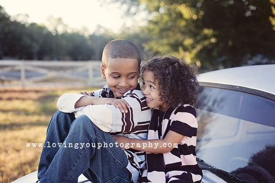 facebook.com/lovingyouphotography #pensacola #crestview #destin #daytona #family #photography