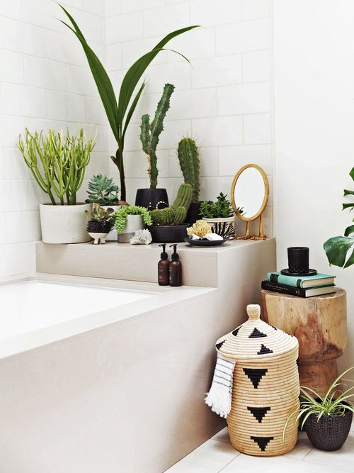 5 DIY's To Spruce Up Your Home This Summer — Bloglovin'—the Edit http://blog.bloglovin.com/blog/5-diys-to-spruce-up-your-home-this-summer via @bloglovin