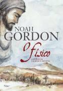 O físico, Noah Gordon
