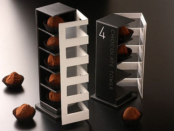 gaku abe chocolate boxes
