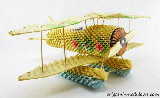 #origami #art
