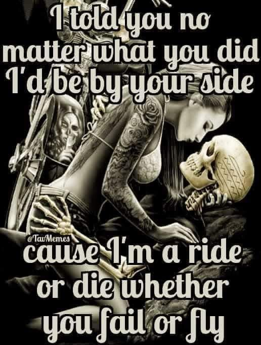 Gangster Love Quotes : gangster, quotes, Milton, Saavedra, Biker, Warrior, Quotes,, Gangsta, Lover, Quotes