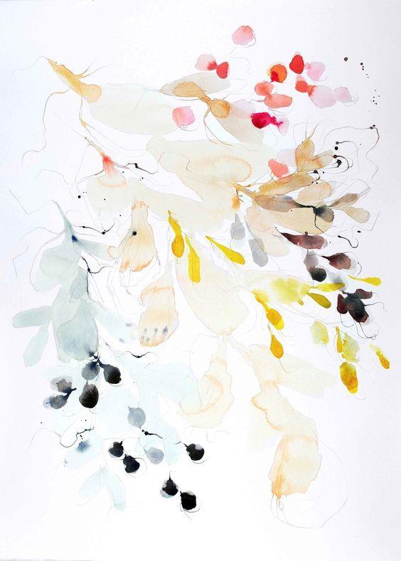 Quel Pinceau Choisir A L Aquarelle Fond D Ecran Pop Art