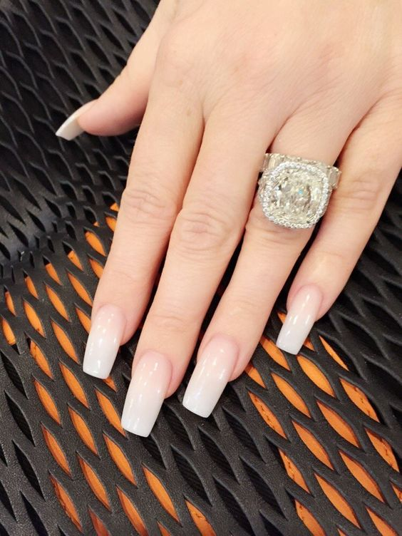 Kim Zolciak nails | Yelp