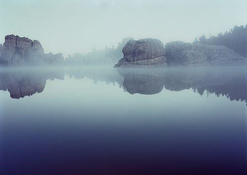 Scan-110921-0007.jpg #film #photography #analog