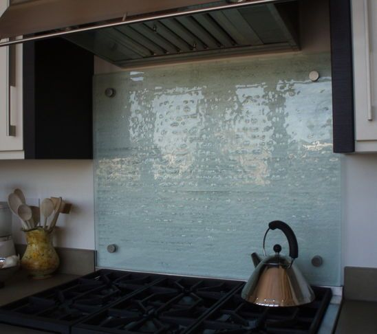 kitchen countertops glass panels and countertops on pinterest