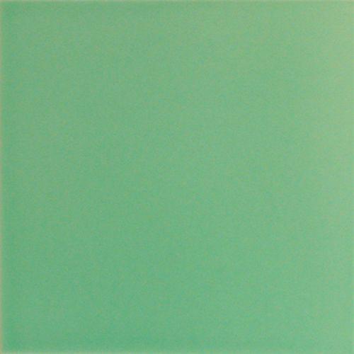F 10.62   Pastell grün