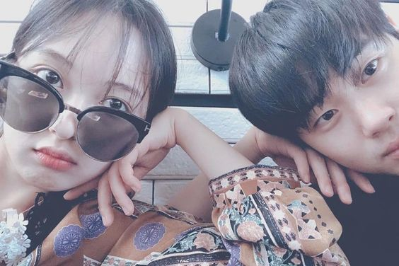 """Breaking: """"SKY Castle"""" Stars Kim Bo Ra And Jo Byung Gyu Confirmed To Be Dating"""